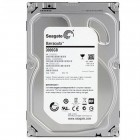 HD Interno Para Desktop Seagate ST3000DM001 3TB, SATA 6Gb/s, 7200 RPM