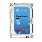 HD Interno Para Desktop Seagate Surveillance ST1000VX001 1TB, SATA 6Gb/s, 5900 RPM