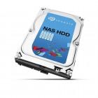 HD Interno Para NAS Seagate ST2000VN000 2TB, SATA 6Gb/s, 5900 RPM