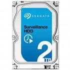 HD Interno Para Segurança e Vigilancia Seagate 3.5