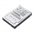 HD Interno Para Servidor Lenovo Thinkserver Hot Swap 3.5
