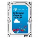 HD Interno Para Servidor Seagate, 3,5