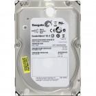 HD Interno Para Servidor Seagate Enterprise Capacity ST2000NM0023 2TB, SATA III 6.0 Gb/s, 7200 RPM