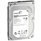 HD Interno Seagate Barracuda Para Desktop ST1000DM003 - 1TB, SATA 6Gb/s, Cache 64MB
