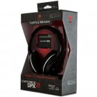 Headset com Fio Ear Force DPX21 - Para PS3/PC/XBOX360