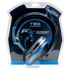 Headset com Fio Ear Force P4C - Para PS4/PC/PORTATEIS