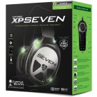 Headset com Fio Ear Force XP7 - Para PS3/PS4/XBOX360/PC