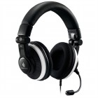 Headset Gamer Cooler Master Ceres 500 Preto