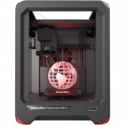 Impressora 3D MakerBot Replicator Mini+ I3DMaB Replicator - MP07925