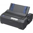 Impressora Epson Matricial FX890 Preta - C11C524142