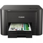 Impressora Jato de Tinta Colorida Canon Maxify IB4010 - Wireless