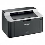 Impressora Laser Mono Brother HL-1112