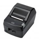 Impressora Térmica Não Fiscal Daruma DR-800 - Ethernet/USB, Com Guilhotina - 614001185