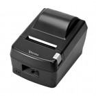 Impressora Térmica Não Fiscal Daruma DR-800 L - USB/Serial Com Guilhotina - 614001182