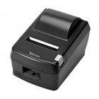 Impressora Térmica Não Fiscal Daruma DR-800 L - USB/Serial, Serrilha Sem Guilhotina - 614001181