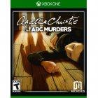 Jogo Agatha Christie - Xbox One