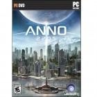 Jogo Anno 2205 - PC