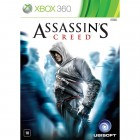Jogo Assassin`s Creed Xbox 360