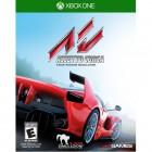 Jogo Asseto Corsa - Xbox One