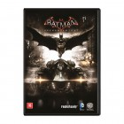 Jogo Batman Arkham Knight - PC