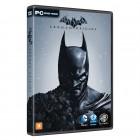 Jogo Batman Arkham Origins - PC