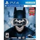 Jogo Batman Arkham VR - PS4
