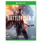 Jogo Battlefield 1 - Xbox One