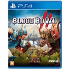 Jogo Blood Bowl II - PS4