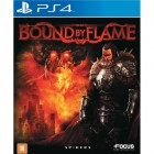 Jogo Bound By Flame - PS4