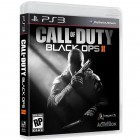 Jogo Call Of Duty Black Ops 2 - PS3