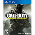 Jogo Call of Duty: Infinite Warfare - PS4