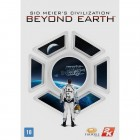 Jogo Civilization: Beyond Earth - PC