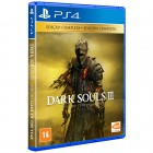 Jogo Dark Souls III - The Fire Fades Edition - PS4