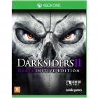 Jogo Darksiders 2: Deathinitive Edition - Xbox One