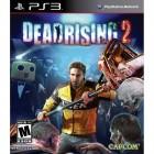 Jogo Dead Rising 2 PS3 - Capcom
