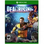 Jogo Dead Rising 2 - Remastered - Xbox One