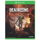 Jogo Dead Rising 4 - Xbox One
