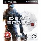 Jogo Dead Space 3 - Sony PS3 - Eletronic Arts