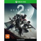 Jogo Destiny 2 - Xbox One