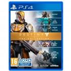 Jogo Destiny: A Coletânea - PS4