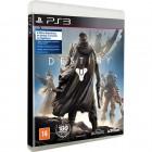 Jogo Destiny - PS3