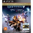 Jogo Destiny: The Taken King - PS3