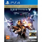 Jogo Destiny: The Taken King - PS4