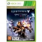 Jogo Destiny: The Taken King - Xbox 360