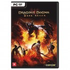 Jogo Dragon's Dogma - Dark Arisen - PC