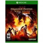 Jogo Dragons Dogma Dark Arisen - Xbox One