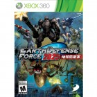 Jogo Earth Defense Force 2025 - Xbox 360