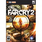 Jogo Far Cry 2 - PC