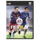 Jogo FIFA 16 Para PC - Eletronic Arts