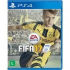 Imagem - Jogo FIFA 17 para PS4 - Eletronic Arts
